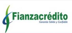 fianzacredito