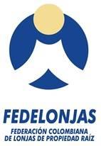 fedelonjas