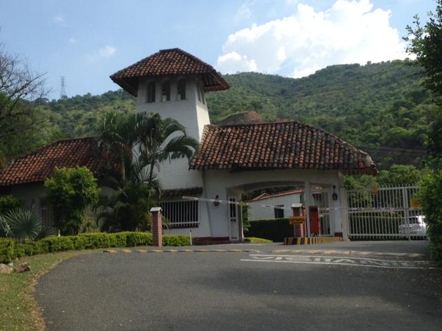 casa colinas de arroyoalto